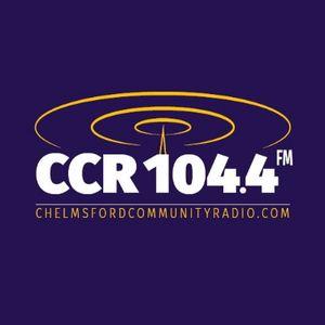 Sunday-communitymatters - 24/01/21 - Chelmsford Community Radio