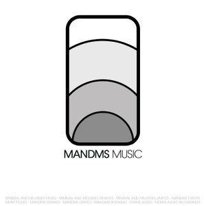 Leia - MMM Radioshow 06