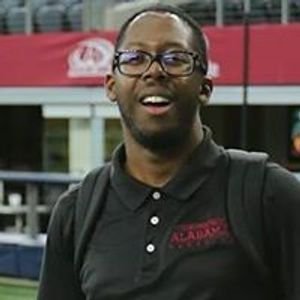 TDAL Magazine (Alabama National Signing Day Podcast)
