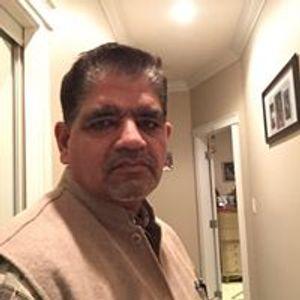 apna sur sangeet - #1 -  Patriotic Punjabi music