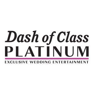 Dash of Class PLATINUM Entertainment