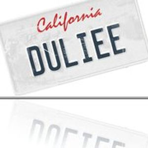 Duliee - Classic Select 003