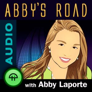 Abby 9: Teens and Tech