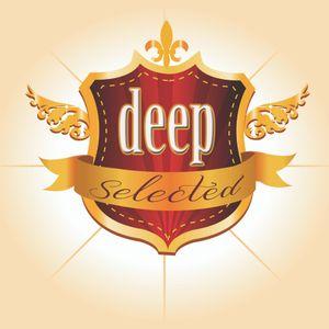 DeepSelected August-2012