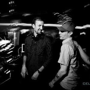 DARYLO & JPVALDE$ NYE2013 LIVE at VENUE