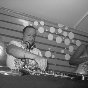 Dj Frank - WMC 2011