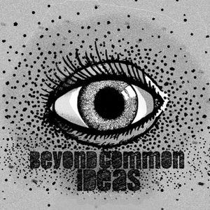 B.C.I. Podcast 003 mynameisduke