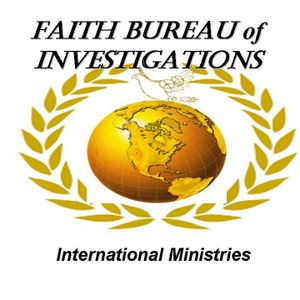 Fam 4 U Breakthrough Ministries 7/21 Service: Virtuous Church