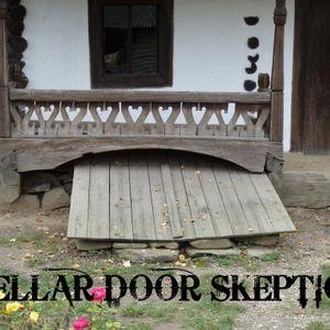 Cellar Door Spacemen of Astronomy