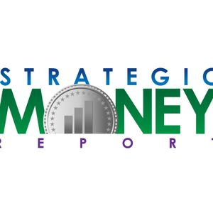 Strategic Money Report For 12/23/2016