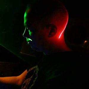 DJ Lee Buxton - House/Tech Mix July 2015