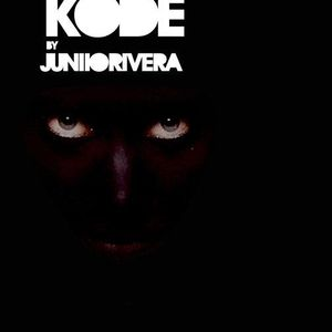 Black Kode 006 - Junior Rivera