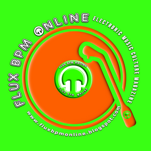 Flux BPM On The Move with Dimitri on 1mix radio 5-12-2013 part 1 for mixcloud