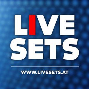 LiveSetsat
