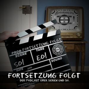 S05E25 – Podcasters Hall of Fame
