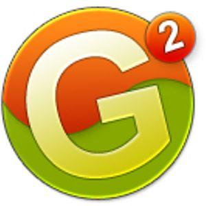 RadioG2.com [2011-09-30] RonalD - Identidad Musical
