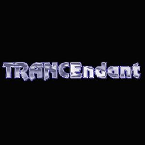 Marc Vincent - TRANCEndant Vol 5