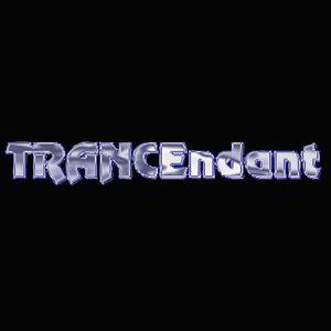 Marc Vincent - TRANCEndant Volume 7