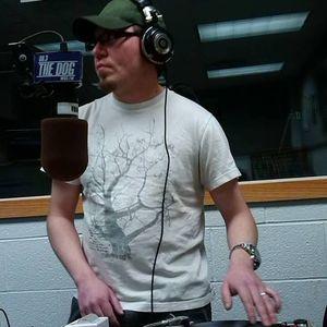 Drum n Bass Sample for radio