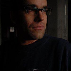 dj tini b.erneoptimist-offshore-funkmix 2010