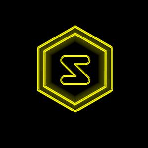 Journey into Trance Juli 2017 Set 2
