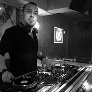 DJ SAMET ÖZTÜRK (V.I.P) ELECTRO HOUSE SET 68 Min...