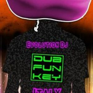 Funky House 28 01 2011