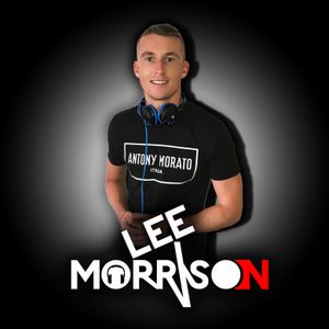 DJ Lee Morrison - Live @ Missoula 21st June 2012