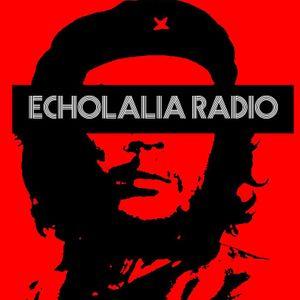 Echolalia Radio 90: Dance after Closing Time