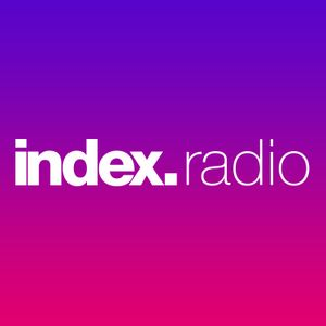 IndexRadio #35