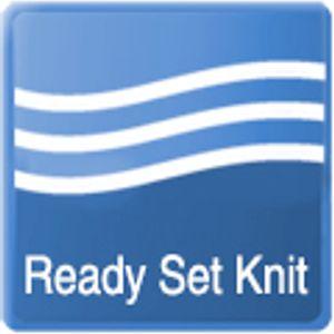 Ready Set Knit 490