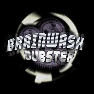 010 Brainwash dUbstep/Outerdub/Rebel B (15.02.2012.)