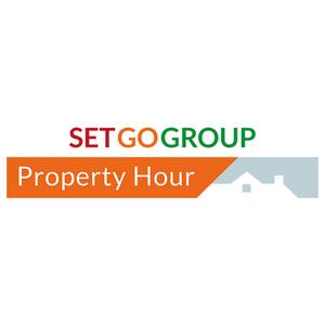 Let Set Go Property Hour on Channel Radio 11-9-14