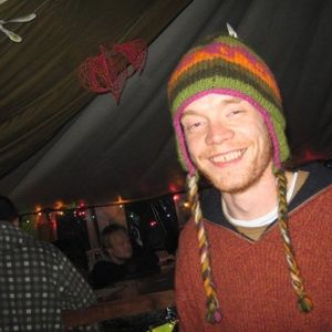 The Nice n Cumfy Lounge - Imp Net  Radio 17052012
