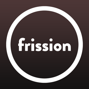 Frission