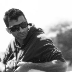 Cristian Deklic-Strictly Progressive Episode #5 @ tempo-radio 13.08.2014