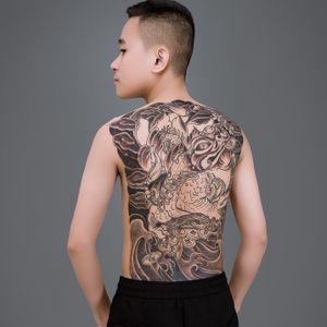 Anh Cheng (Nghệ An ) ⭐️ Artwork Image