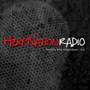 Cutting Edge Herp Radio (Ep.11) – Herp Nation Radio Network