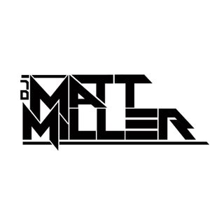 October Mix 2nd Week 2016