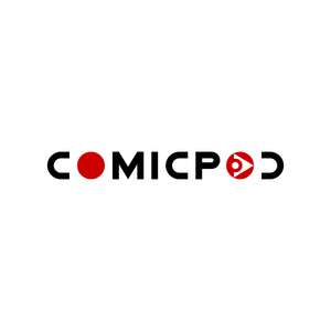 ComicPod #377 – Secret Empire, homenagem a Len Wein e Jared Leto Confuso