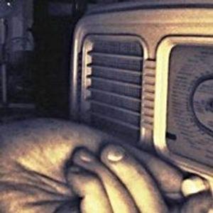 DJ STEVEBi PROJECT DISCO 1 T.R.C. 1984