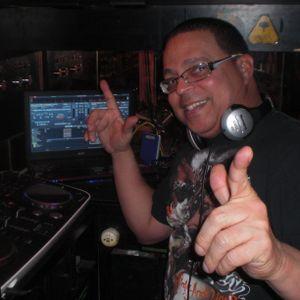 MIX DJ-LEX PARA TU PARTY CASERO..VARIADOS