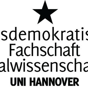 Felix Riedel: Akademischer Antisemitismus im Westen
