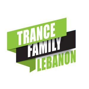 #TFLOne - Ahmed Romel