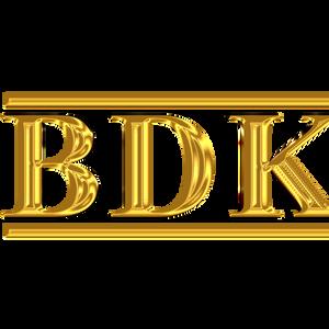 BDK - Ayana TGIF Spécial Fête des mères 2014