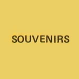 souvenirs_008
