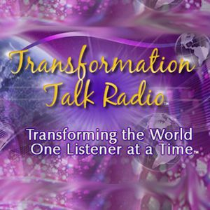 Truth Talk Radio with Host Deb Acker - guiding you to your true you!: Encore: Silent Light with Aria