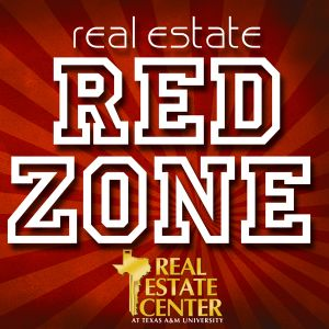 Podcast 305: Texas Economic Update with Luis Torres