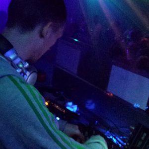 Hodges Classix Mix 2013