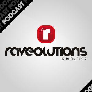 Raveolutions06Jul2012